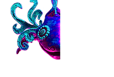 GabyPasten_Logo.png
