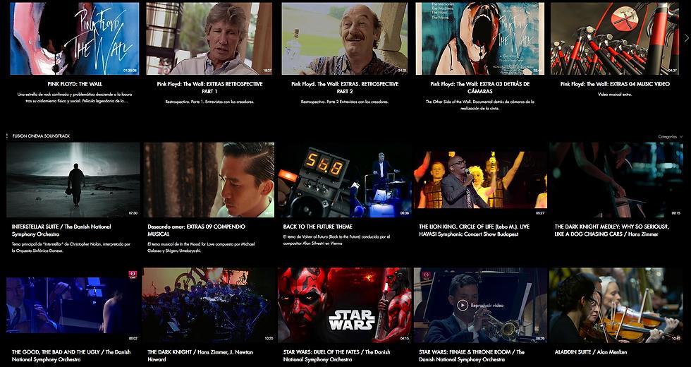 Captura de pantalla 2020-08-13 a la(s) 2
