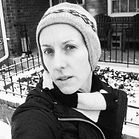 001Director[Caroline Rumley].jpg