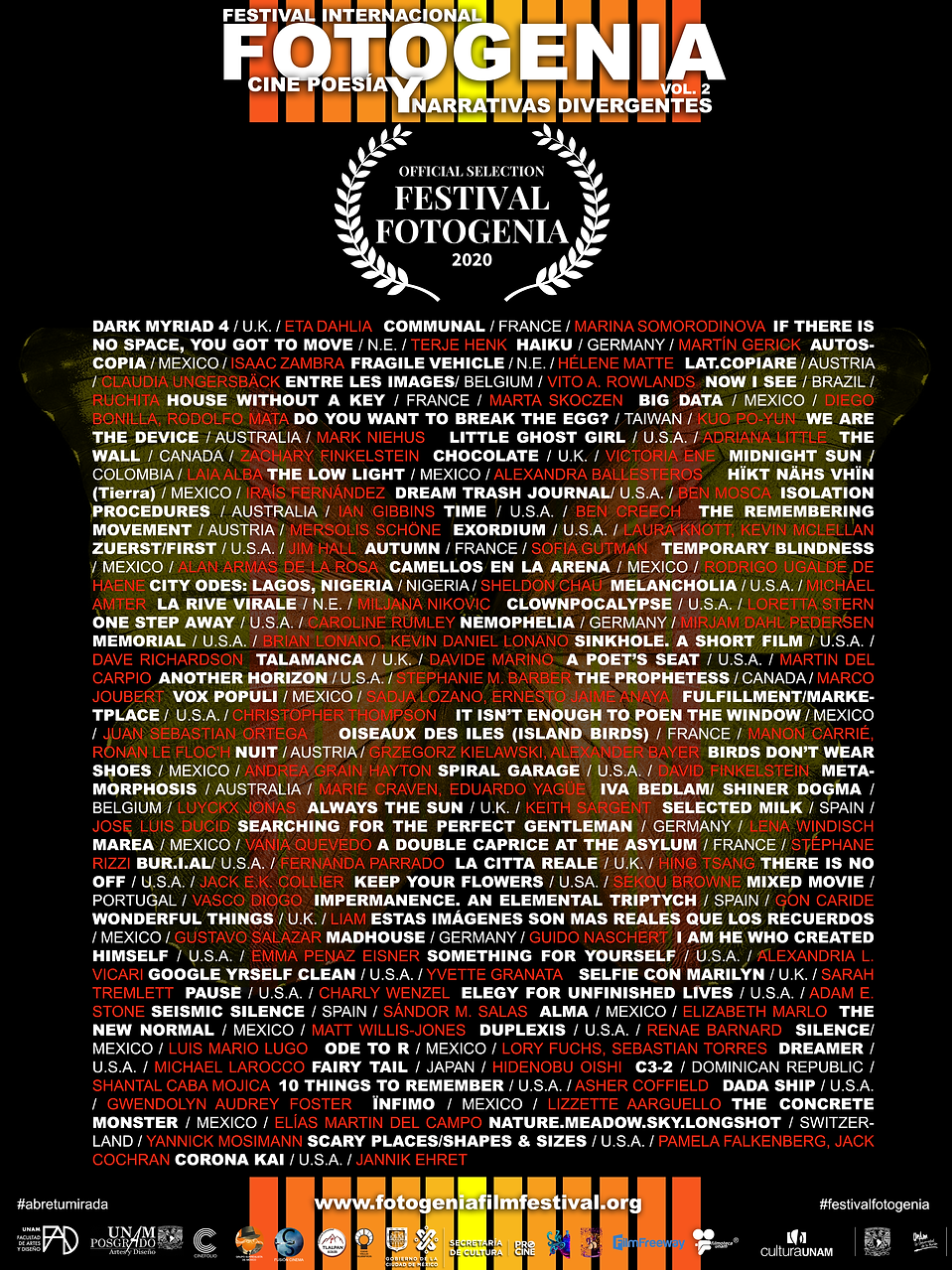 OfficialSelection.png