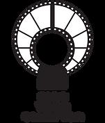 logo villa olimpica.png