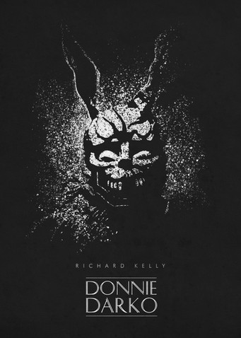 donnie_darko.jpg