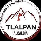 LogoTlalpan.png
