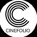 cinefolio.png