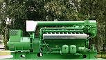 Janbacher type 3.jpg