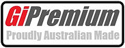 Gi Premium Au (2).jpg