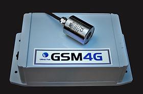 Jgsm 4v ER_7026 ps1 copy.jpg