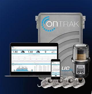 OnTRAK smart Lubrication system 2.jpg