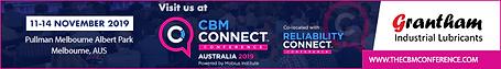 111119_CBM-Conference_ExhibitorEmailSign