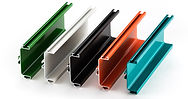 aluminum-extrusion-anodizing.jpg