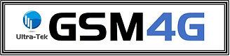 Ultra-Tek GSM 4G logo.jpg