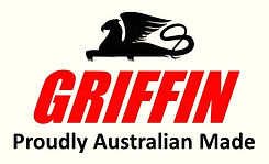 griffin logo 3.jpg