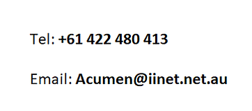 Web contact details F.png