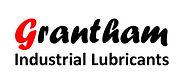 Grantham Industrial Lubricants.jpg