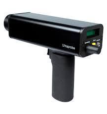 UP9000 s.jpg