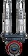 TITAN-ID-72cfd814-83b9-48ae-e997-46cf5bd