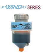 ATS MD 2000 Ultimate luber Wind Series available in Australiaor