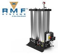 RMF Varnish .jpg