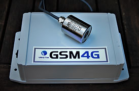 Jgsm 4v ER_7026.jpg