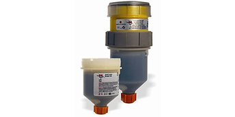 ATS Jack Automatic lubricator available in Australia