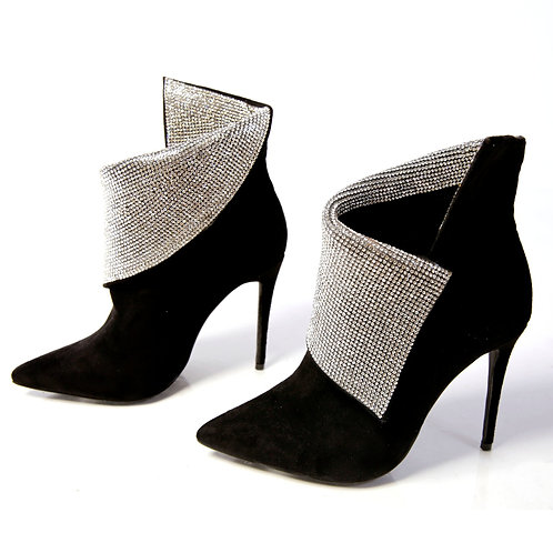 BLING BOOTIE