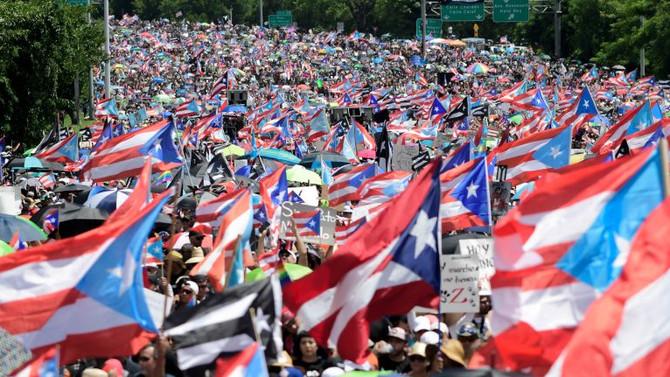 Reformas urgentes que la partidocracia no quiere implementar