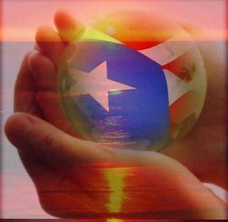 Hagamos del 2019 el año de Puerto Rico