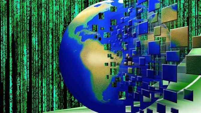 Herramientas tecnológicas para que las empresas puedan enfrentar el COVID19