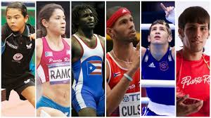 El deporte: Inversión por un mejor Puerto Rico