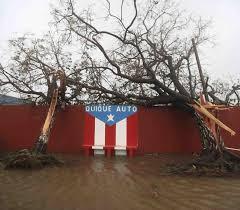 Puerto Rico puede haber recibido $8,400 millones de dólares para su recuperación