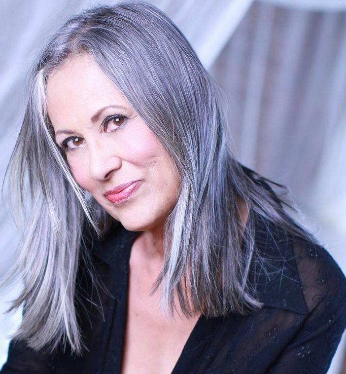 Irene Smallwood-Bosma