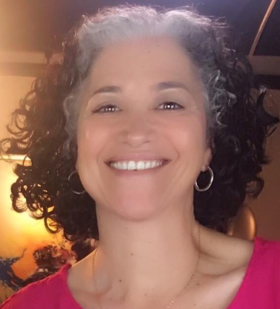 Karen Hathaway
