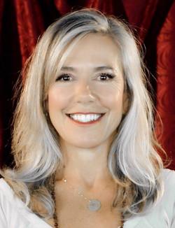 Dr. Elizabeth Bella McCloud