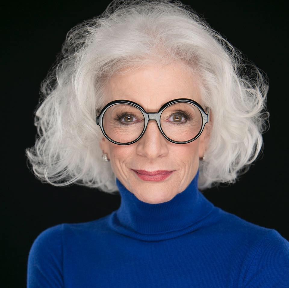 Ellen Novak Jamison