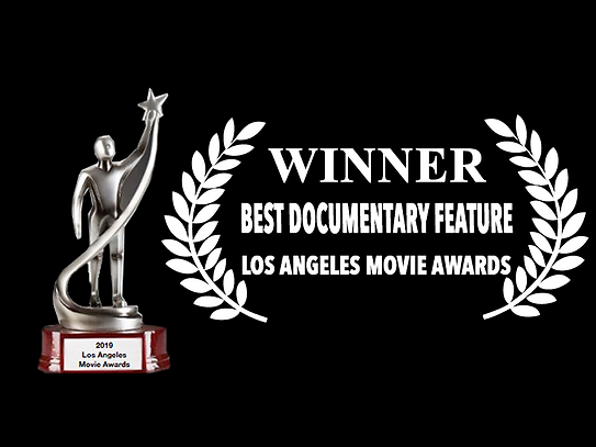 LA_MOVIE_AWARDS_5.17.19.png