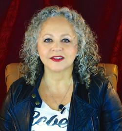 Victoria Flynn
