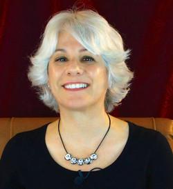 Cindy Stellar