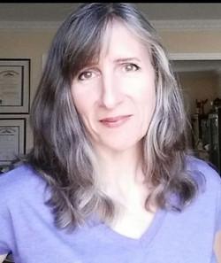 Elizabeth Costales