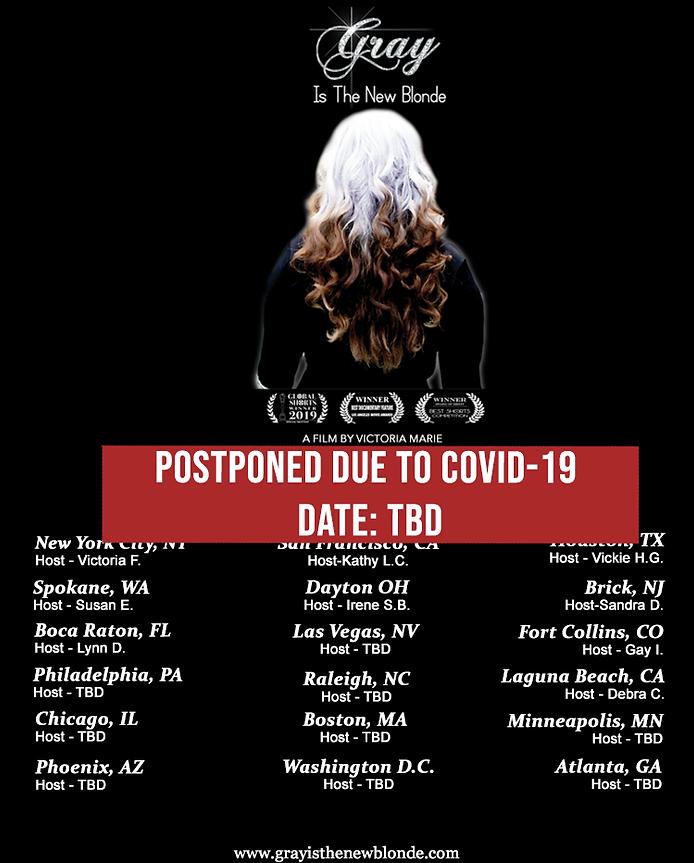 GITNB City Poster Update 10.7.2020.png