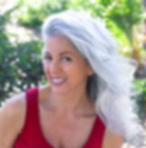Victoria Marie Headshot-2.jpg