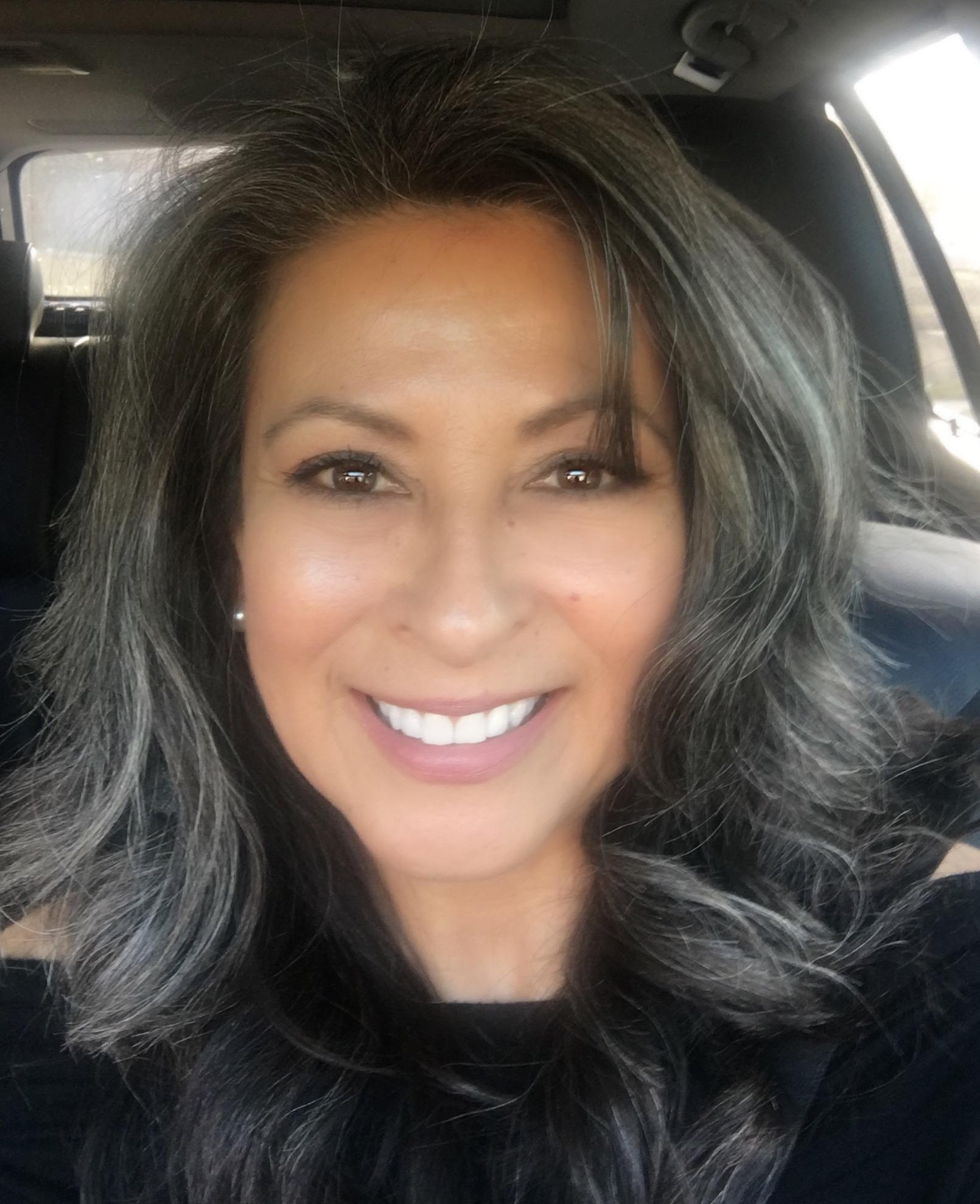 Victoria Morales Wyckoff