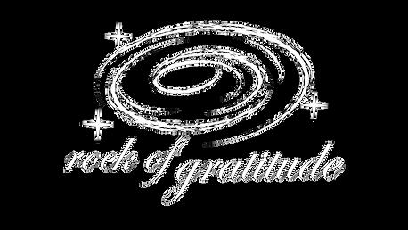 Rock Of Gratitude.png