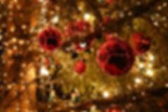 christmas-time-2500521.jpg