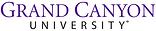 Vendor_Grand Canyon University.png