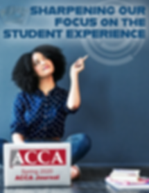ACCA Journal_Spring 2020 Cover.png