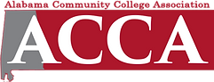 acca-logo4.png
