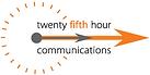 Vendor_25th Hour Communications.png