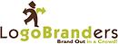 Vendor_Logobranders.png