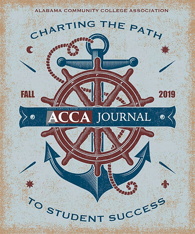 ACCAJournalCoverFall2019.jpg
