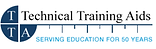 Vendor_Technical Training Aids.png